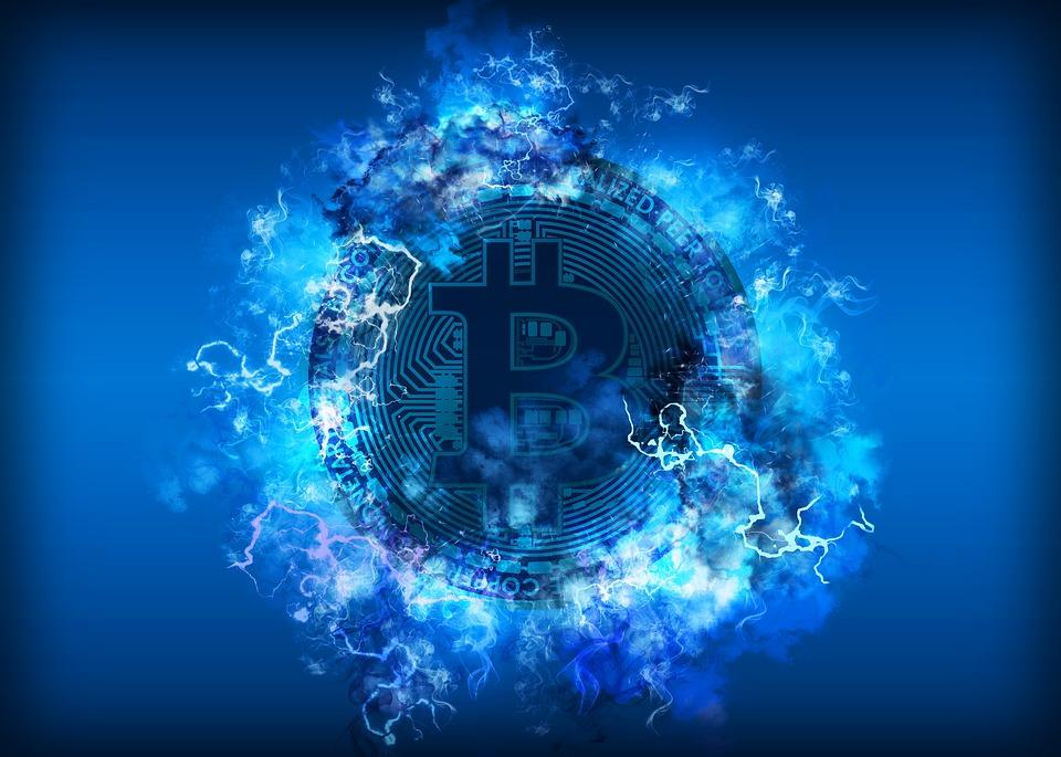 bitcoin-3656764_960_720.jpg