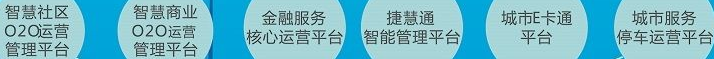 QQ截图20190212102552.png